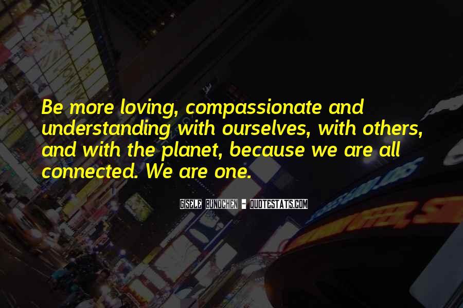 Quotes About Gisele Bundchen #628168