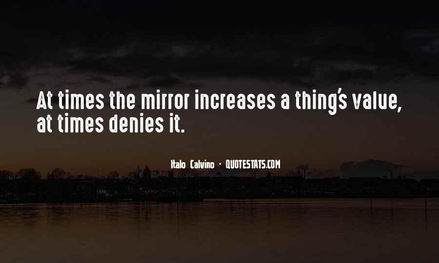 Quotes About Italo Calvino #128320