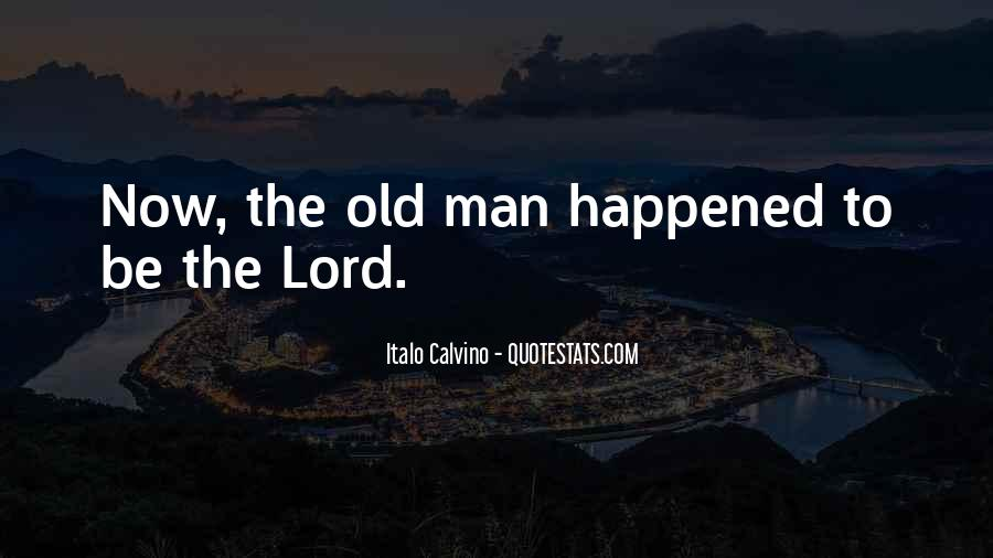 Quotes About Italo Calvino #179102