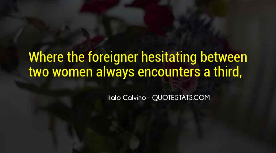 Quotes About Italo Calvino #218951