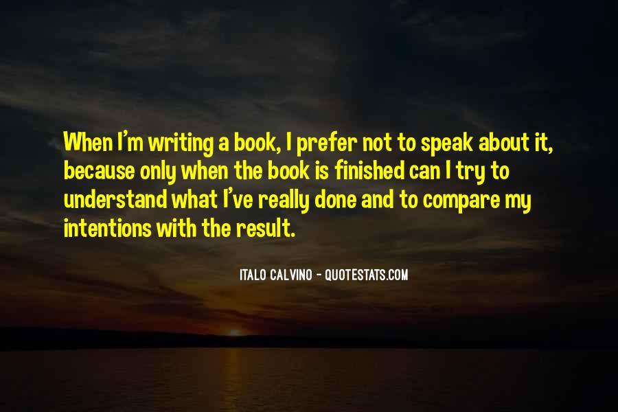 Quotes About Italo Calvino #239417