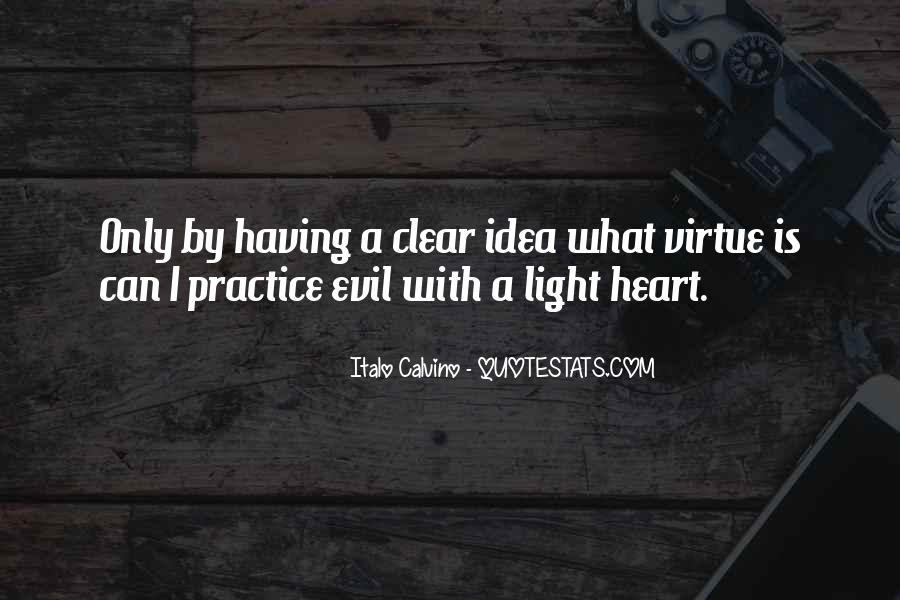 Quotes About Italo Calvino #420172