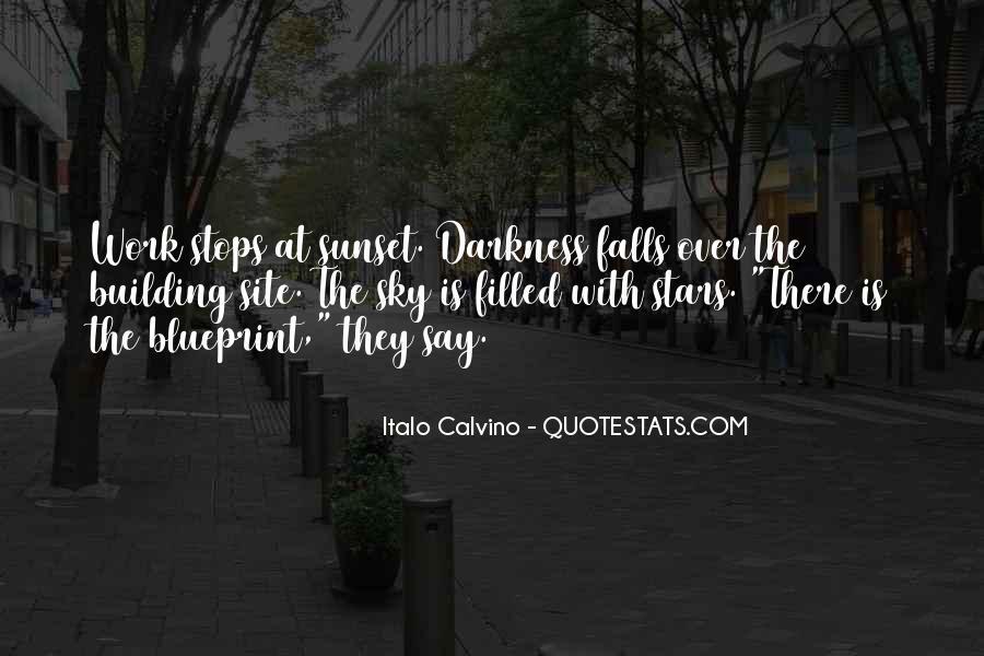 Quotes About Italo Calvino #452598