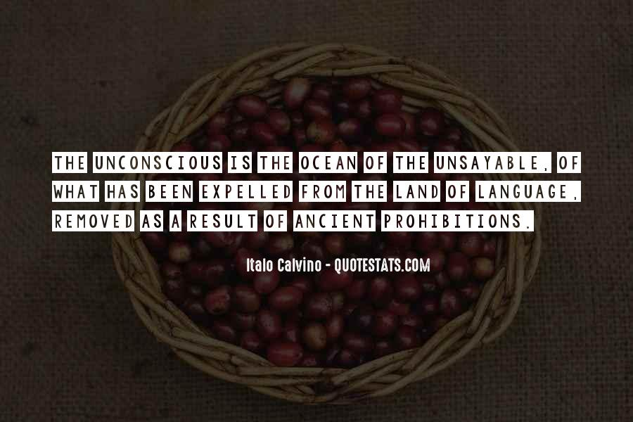 Quotes About Italo Calvino #85684