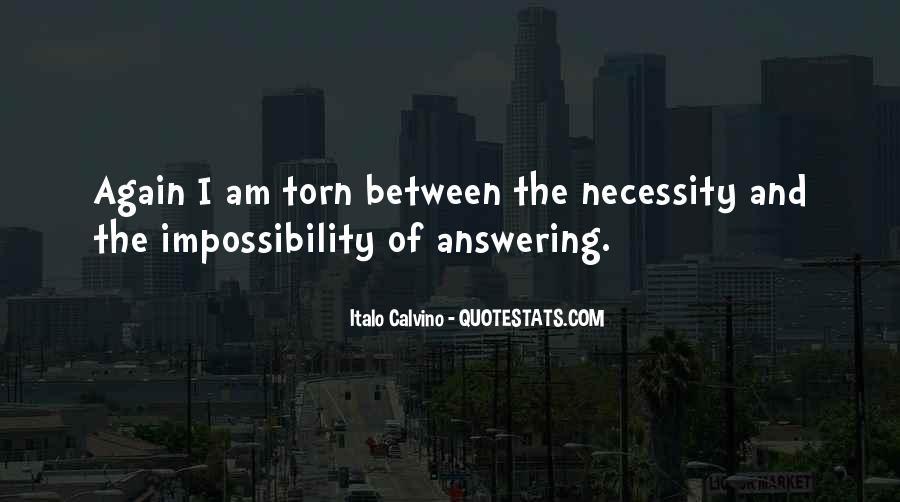 Quotes About Italo Calvino #90656