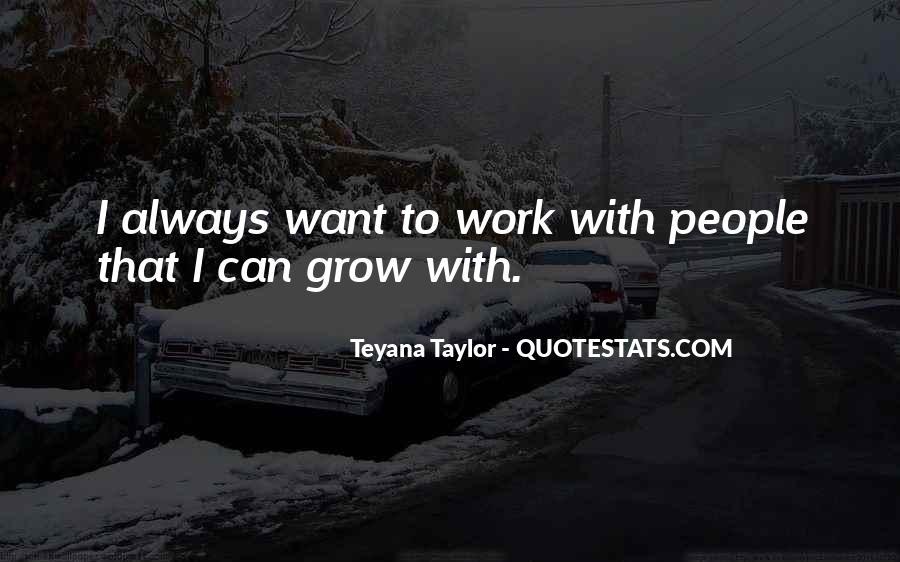 Remmy Valenzuela Mi Princesa Quotes #58006