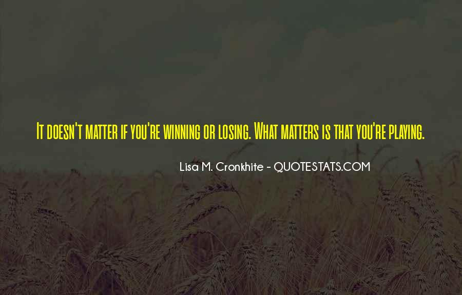 Remove New Line Within Quotes #1382284
