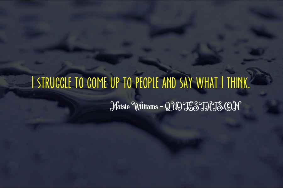 Remy Presas Quotes #1091939