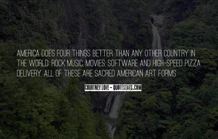 Ren Sheng Quotes #1592635