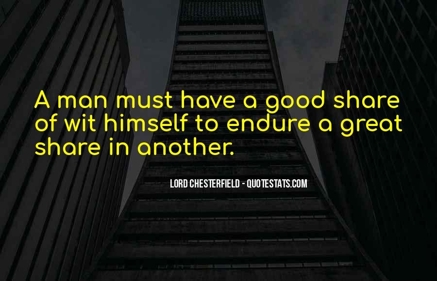 Ren Sheng Quotes #1623376