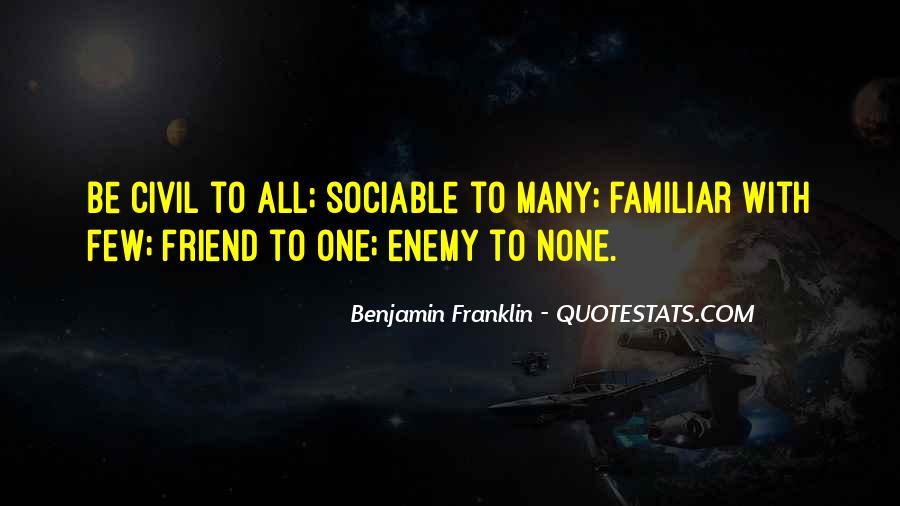 Renato Amoroso Quotes #1678060