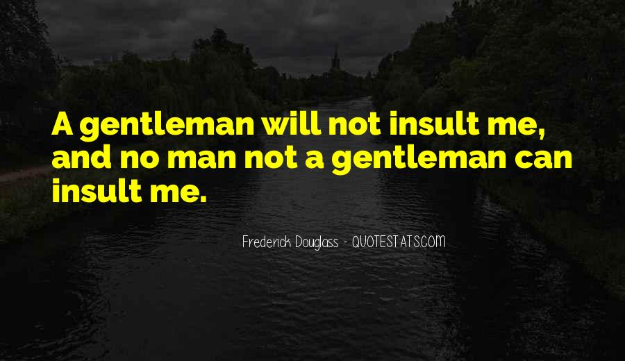 Rene Frijters Quotes #1815269