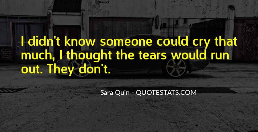 Renee Adoree Quotes #1095796