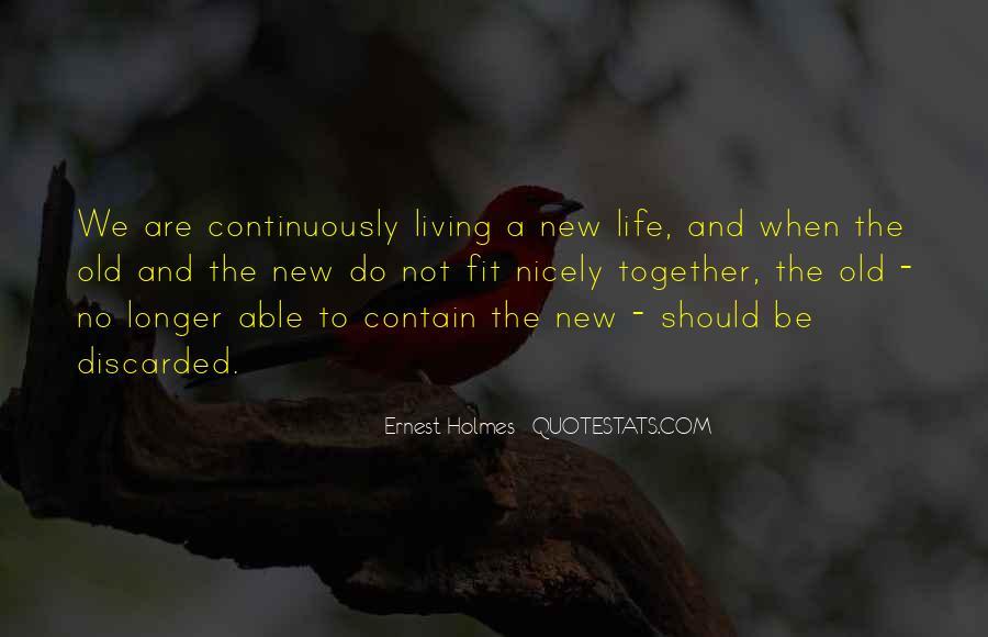 Renee Adoree Quotes #1655792