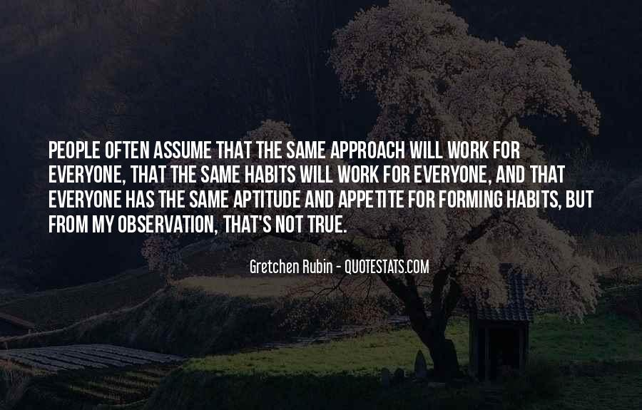Renee Adoree Quotes #727089