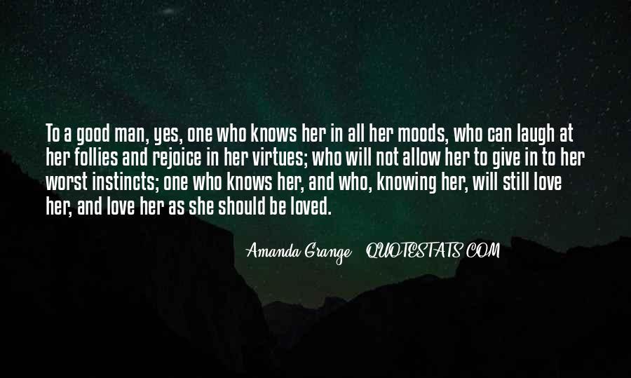 Renee Adoree Quotes #903551