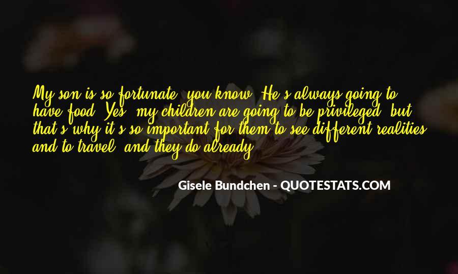 Quotes About Belittlement #1009193