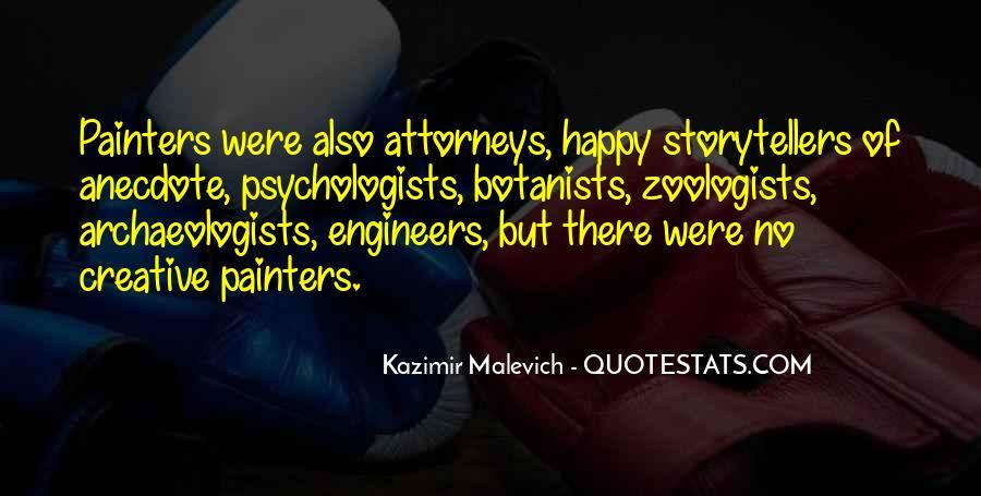 Quotes About Belittlement #224837