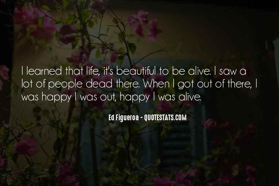 Renee Zellweger Famous Movie Quotes #1212923