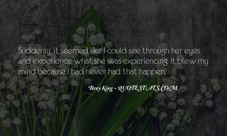 Renee Zellweger Famous Movie Quotes #1317675