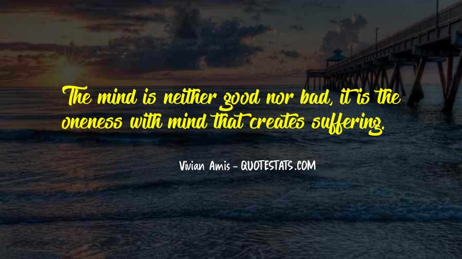 Renee Zellweger Famous Movie Quotes #1334964