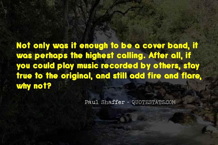 Renee Zellweger Famous Movie Quotes #1606828