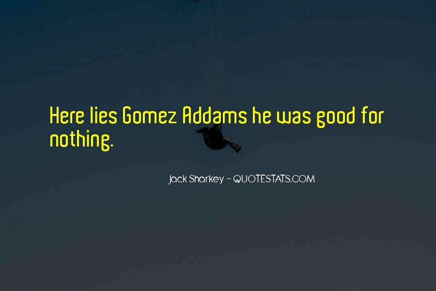 Renee Zellweger Famous Movie Quotes #1729814