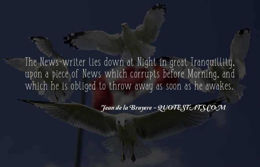 Renee Zellweger Famous Movie Quotes #1734827