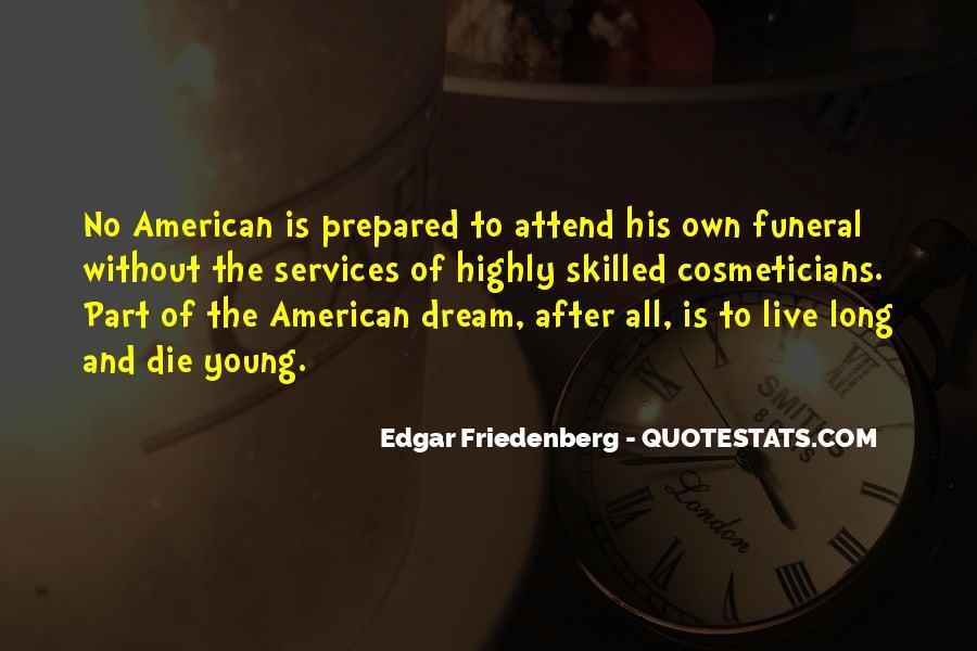 Renee Zellweger Famous Movie Quotes #502356