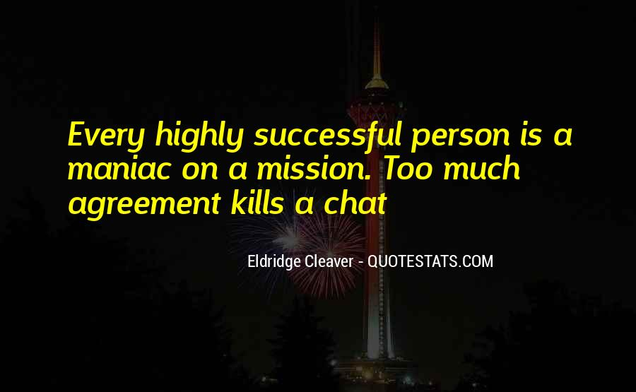 Renee Zellweger Famous Movie Quotes #697374