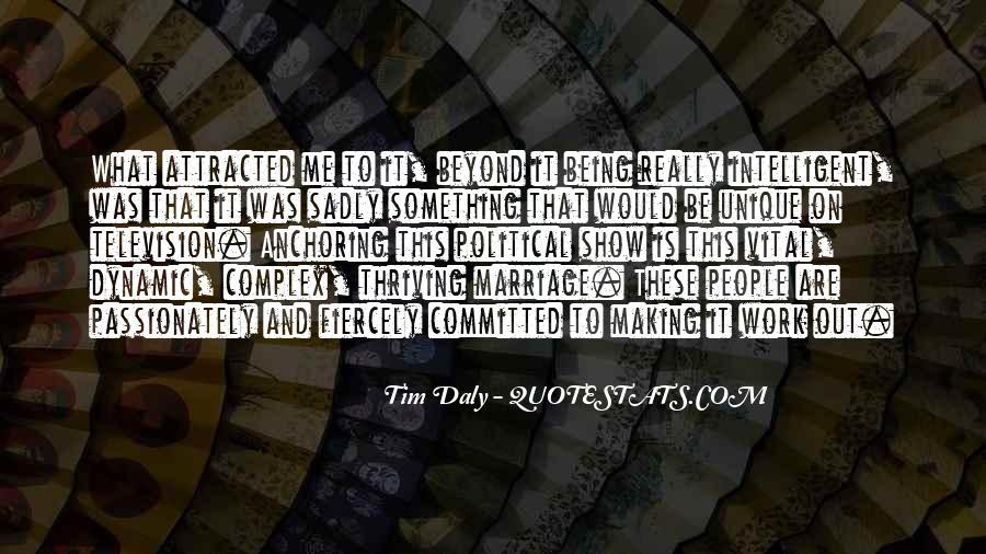 Renee Zellweger Famous Movie Quotes #743385