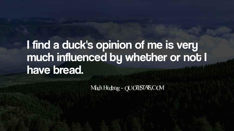 Renew Refresh Quotes #1295268