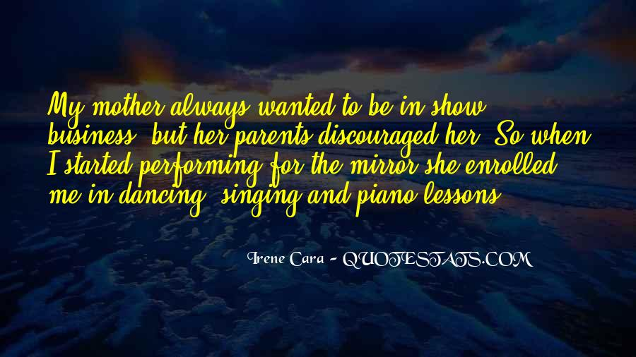 Renew Refresh Quotes #716015