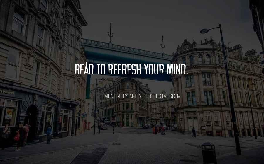 Renew Refresh Quotes #789774