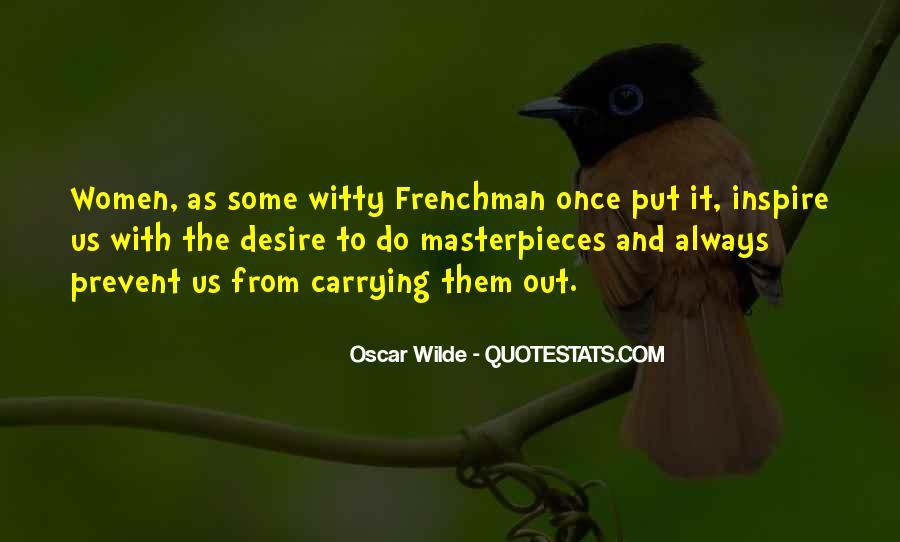 Renew Refresh Quotes #952445