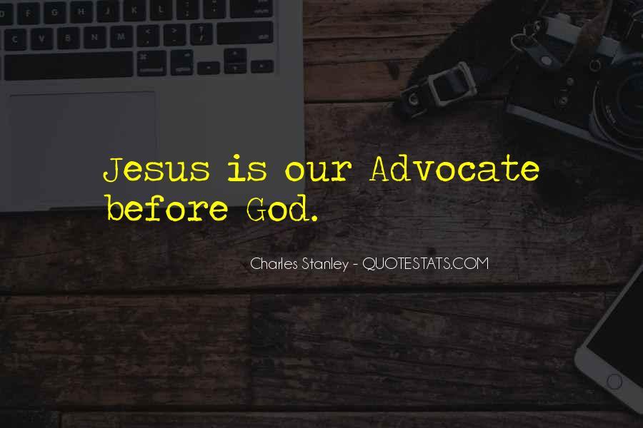 Renewed Bible Quotes #1152201