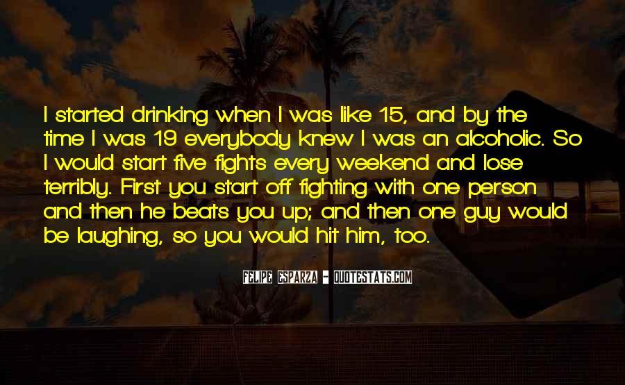 Renewed Bible Quotes #1220255