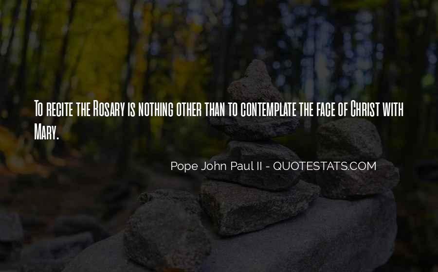Renewed Bible Quotes #1254778