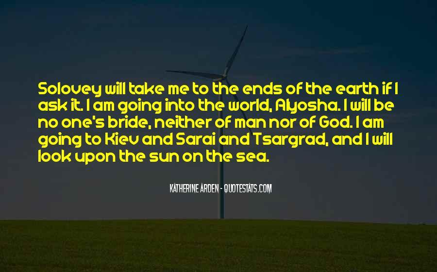 Renewed Bible Quotes #1267185