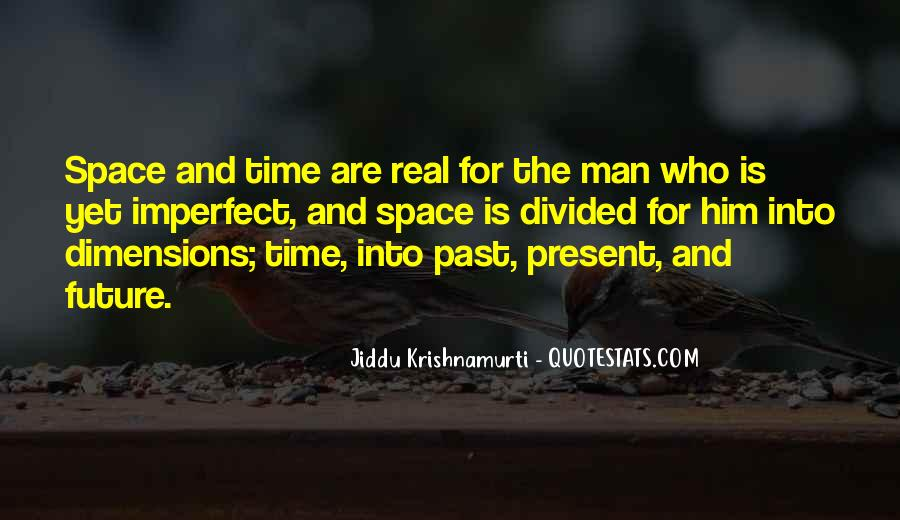 Renewed Bible Quotes #366477