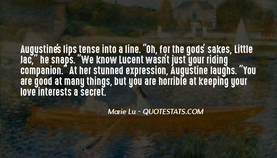 Rennie Davis Quotes #1397879