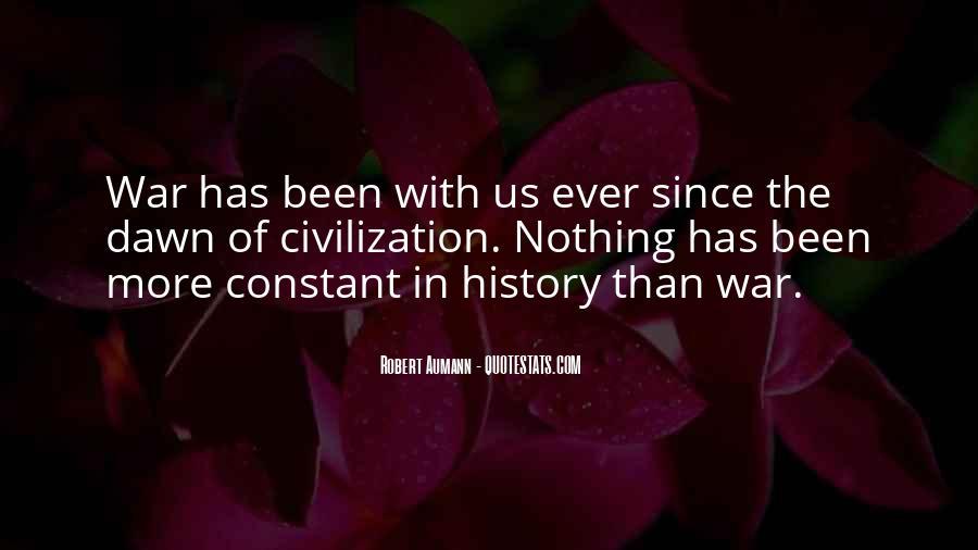 Rennie Davis Quotes #1514323