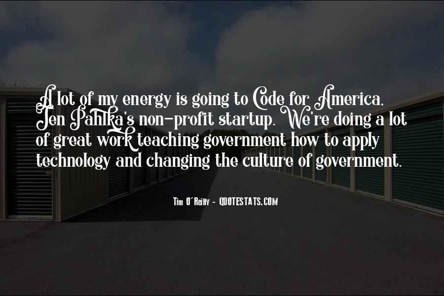 Rennie Davis Quotes #802247