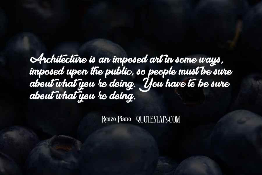 Renzo Quotes #1010044