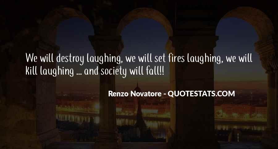 Renzo Quotes #1020434