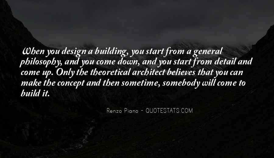 Renzo Quotes #1032268