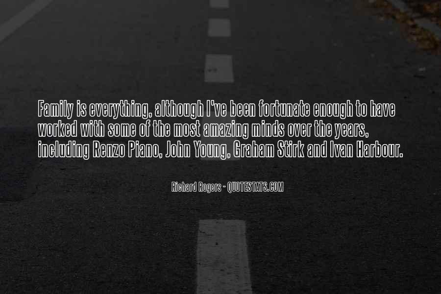 Renzo Quotes #1058834