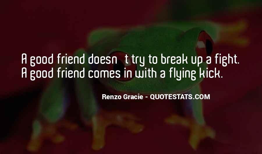 Renzo Quotes #1113378