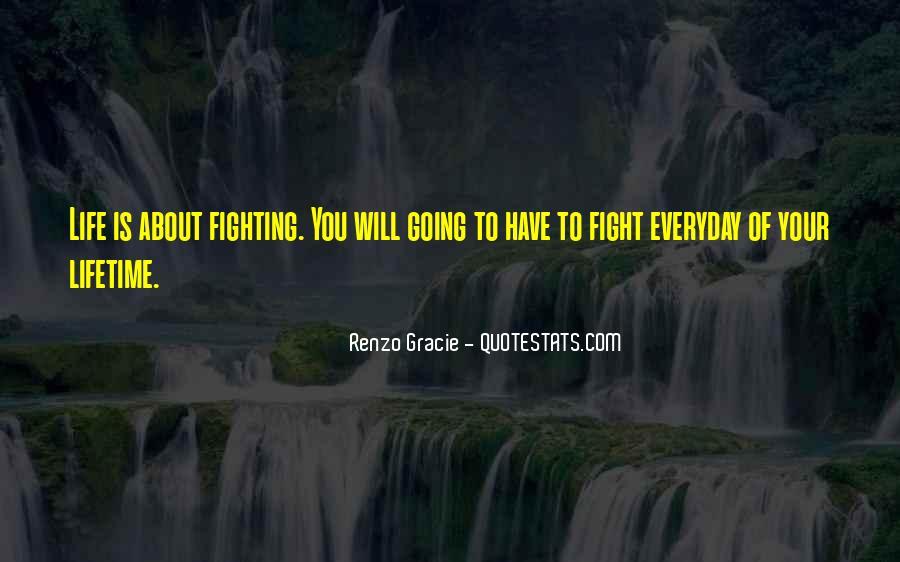 Renzo Quotes #1125367