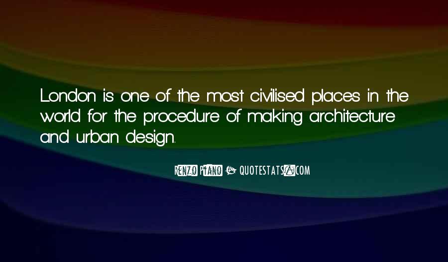 Renzo Quotes #1164738